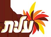 לוגו עלית