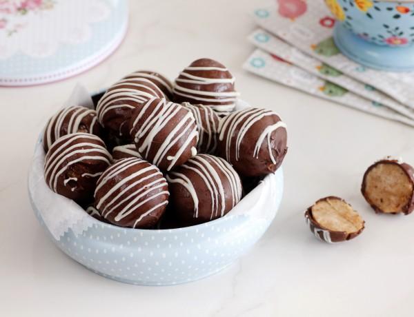 chocolate_cheese_balls