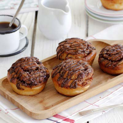 chocolate_cinnamon_rolls