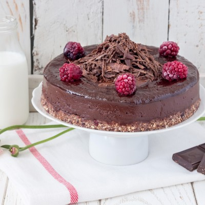 עוגת שוקולד טבעונית3_רזולוציה מקורית