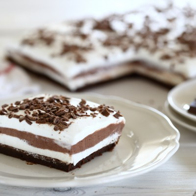 לזניית שוקולד2