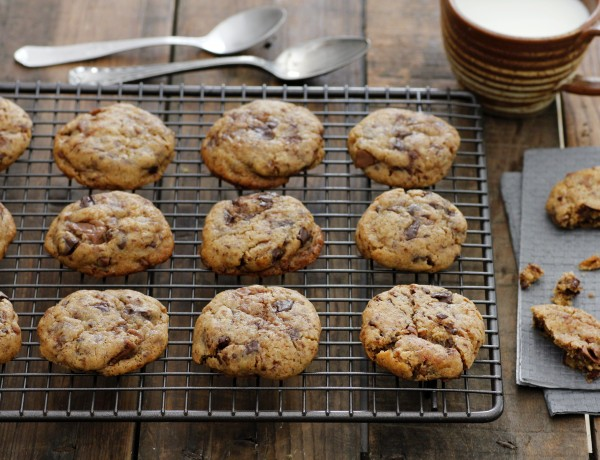classic_chocolate_chip_cookies