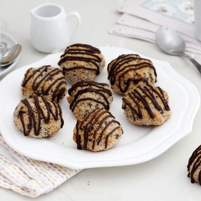 passover_coconut_and_chocolate_cookies